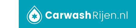 Carwash Rijen